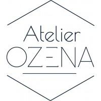 Ouverture du site Atelier Ozena