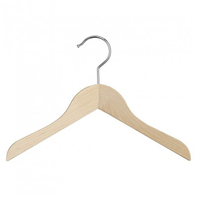 cintre épaules fines - galbé