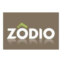 Février 2011 : Référencement dans les magasins Zodio